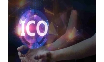 Study: ICOs - huge bubble with 89% of tokens turned out to be unprofitable