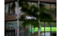 IDEO rolls out accelerator for blockchain business with Fidelity, Deloitte, Amazon backing