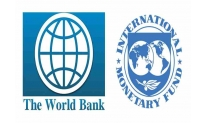 IMF and World Bank announce Learning Coin