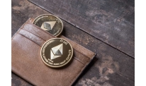imToken wallet receives $10 million financing