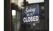 India-based Coindelta exchange shuts down services