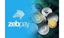 India-based Zebpay shuts down crypto exchange business
