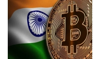 India-based Zebpay suspends fiat deposit/withdrawal under crypto ban