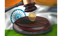 Indian committee stands for crypto ban in country