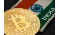 India puts into service new unit to deal with crypto crimes