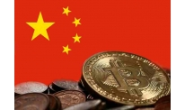 Interest in Bitcoin explodes after chinese government comments
