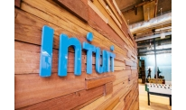 Intuit registers crypto payment processing via text message