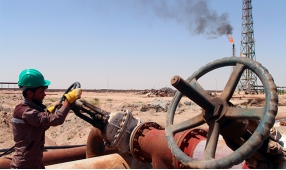 Investors do not believe in agreement between OPEC and others