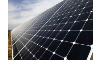 Investors in CryptoSolarTech to get their money back
