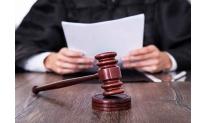 Investors reportedly summon Elastos Foundation, Huobi and HBUS to court