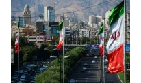 Iran about to launch rial-backed national crypto
