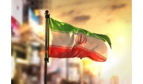 Iran can introduce annucal registration for cryptocurrency miners