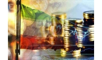 Iranian government stops subsidies for miners