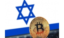 Israel Tax Authority to open season on crypto tax dodgers