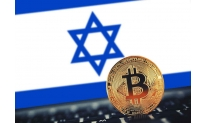 Israeli Bitcoin Association going to court against local banks