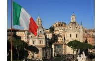 Italy makes first move into regulation for blockchain sector