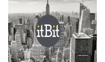 itBit gets approval for 4 more cryptos