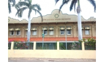 Jamaica Stock Exchange announces cryptocurrency trading