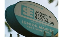 Jamaica Stock Exchange plans trials of crypto trading