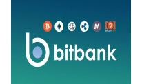 Japan-based Bitbank launches Virtual Currency Lending service