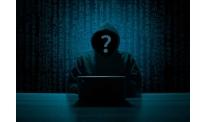 Japan-based BitPoint platform hacked for about $32 million