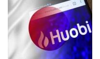 Japan-based Bittrade to reopen business under Huobi flag