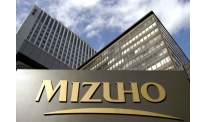 Japan-based Mizuho about to roll out its stablecoin in March