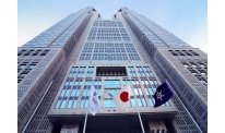 Japan can consider uniform tax on crypto transactions