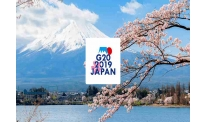 Japan requires cryptocurrency regulation review at G20 Summit