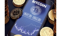 Japan Virtual Currency Exchange Association considers new restrictions for crypto traders