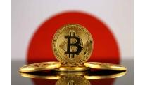 Japanese crypto sector becomes self-regulated