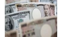 Japanese yen gets stronger when Trump aborts talks with North Korea