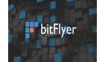 Japan's bitFyer boosts verification measures on FSA statements