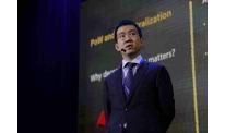 Jihan Wu becomes Bitmain CEO