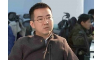 Jihan Wu: Bitmain was on the verge of bankruptcy