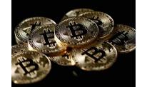Johannesburg refuse to pay hackers' Bitcoin ransom