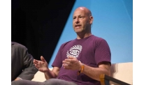 Joseph Lubin faces legal action for over $12 million
