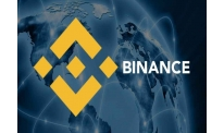JPM Coin unlikely to create competition to XRP, Binance believes