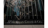 JPMorgan: Banks and cryptocurrency startups can cooperate