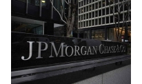 JPMorgan Chase: corporate clients to take part in JPM Coin testing