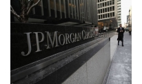 JPMorgan considers own crypto strategy