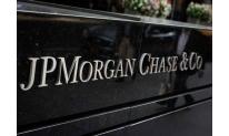 JPMorgan announces own crypto coin