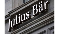 Julius Baer bank targets services expansion via partnership with crypto project