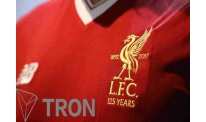 Justin Sun reports about partnership invitation from Liverpool FC
