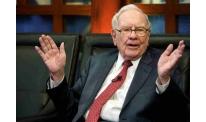 Anticipated Sun-Buffett meeting rescheduled