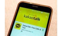 Kakao launches Klip crypto wallet