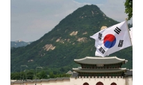 Korean banks tighten requirements for cryptocurrency exchanges on FATF guidelines