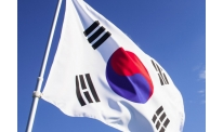 Korean Blockchain Association makes motion of regulation for crypto platforms