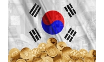 Korean crypto exchanges become accountable for all possible losses of funds