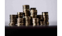 Korean startup Coinplug raises $6.4 million